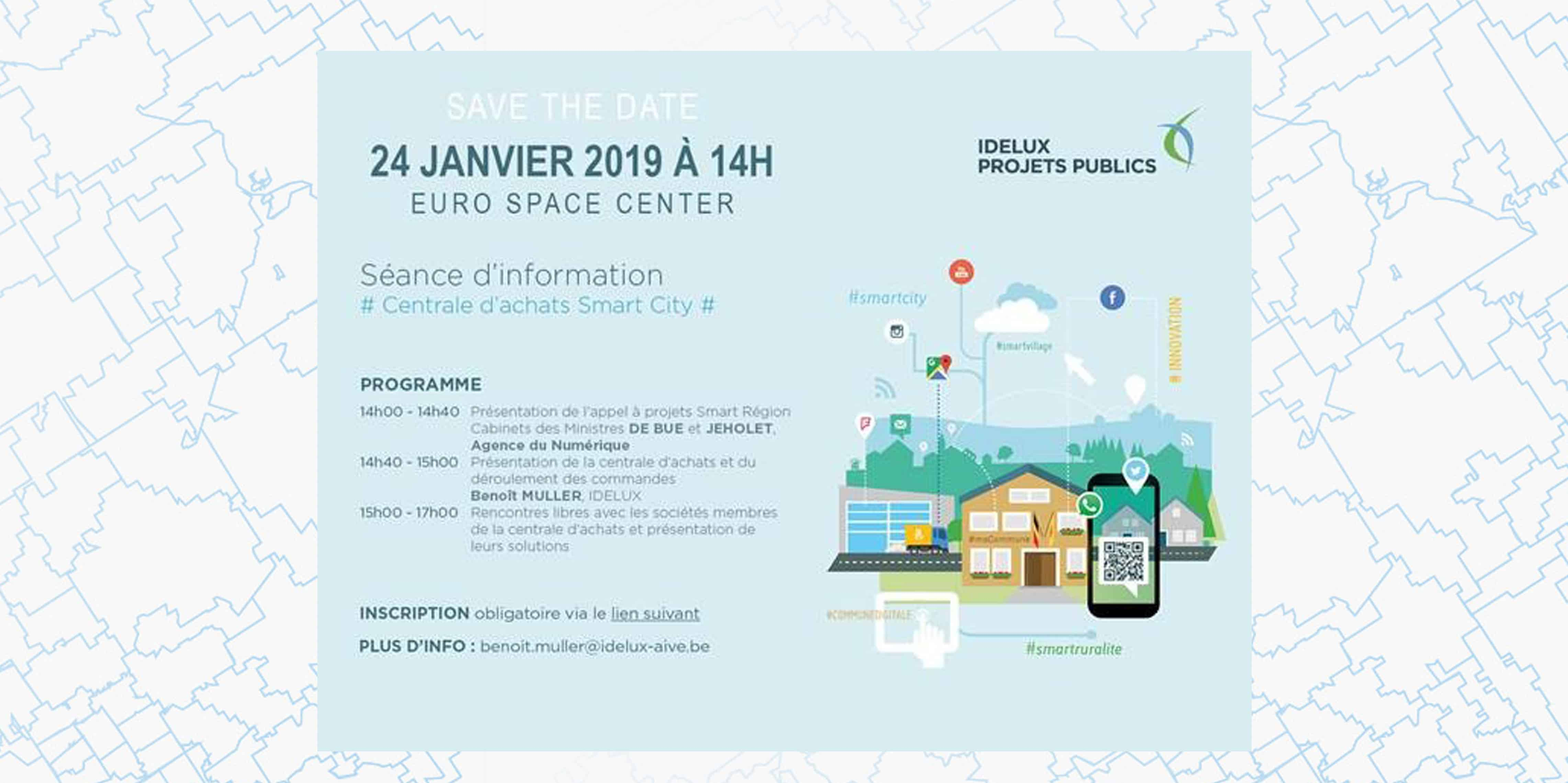 Feature image 2019 Idelux