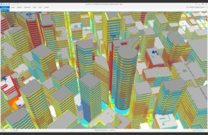pro-features-analytics-determine-spatial-relationships