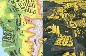 pro-features-cartography-and-visualization-2d-and-3d-maps