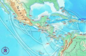 pro-features-cartography-and-visualization-beautiful-cartography
