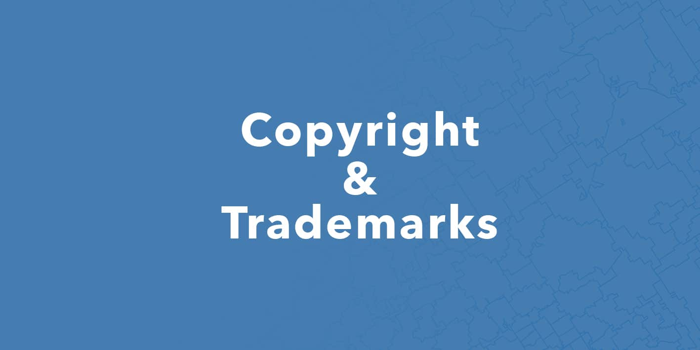 Feature image Helpdesk Copyright and Trademarks