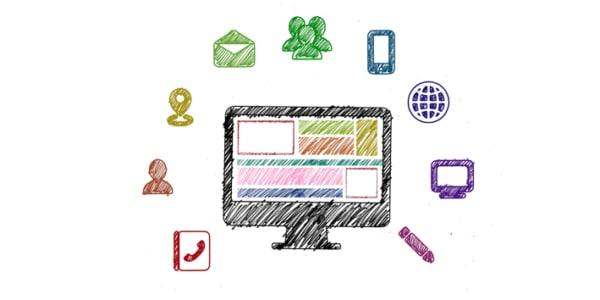 Feature image jobs - GIS Developer