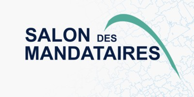 Feature image news Salon des mandataires