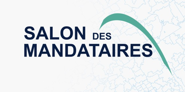 Feature image news Salon des mandataires
