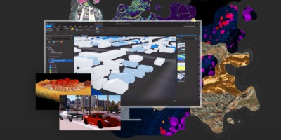 Feature image news ArcGIS Pro 2.4