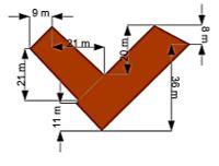 Result Linear Dimension