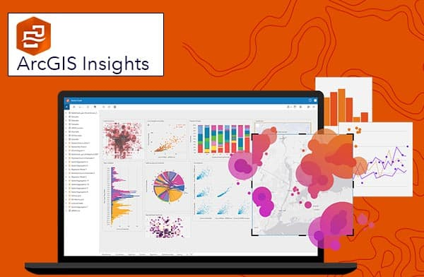 Session ArcGIS Insights