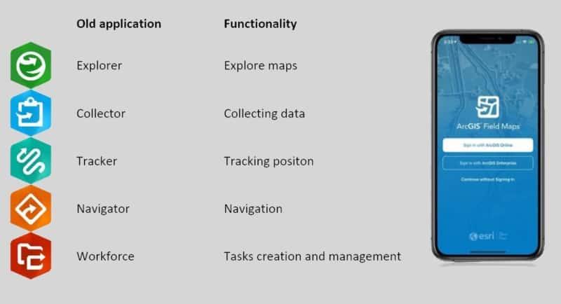 Overzicht applicaties Field Maps - ENG - grey